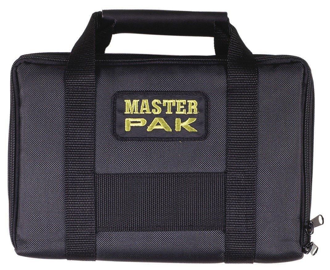 Darttasche Master Pak