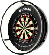 Winmau Plasma 4300